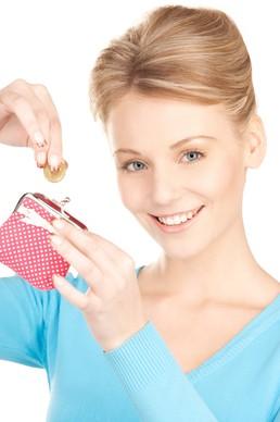 výhodné ceny kosmetiky
