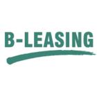B-leasing