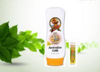 2 COOL BALÍČEK 1 + 1 ZDARMA sluneční UV ochrana SPF 30