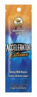 Australian Gold Accelerator Extreme 15 ml
