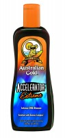 Australian Gold Accelerator Extreme 250 ml - SUPER AKCE