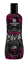 Australian Gold Adorably Black 250 ml
