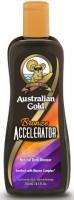 Australian Gold Bronze Accelerator 250 ml - DOČASNÉ SNÍŽENÍ CENY