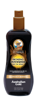 Australian Gold Bronzing Dry Oil Spray 237 ml - SUPER AKCE