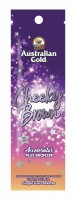 Australian Gold Cheeky Brown new formula 15 ml - VÝPRODEJ