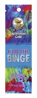 Australian Gold Color Binge 15 ml - SUPER AKCE