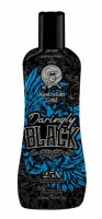 Australian Gold Daringly Black 250 ml - SUPER AKCE