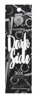 Australian Gold Dark Side 15 ml