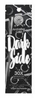 Australian Gold Dark Side 15 ml - SUPER AKCE