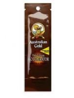Australian Gold Dark Tanning Accelerator Lotion 15 ml - VÝPRODEJ