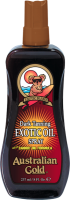 Australian Gold Dark Tanning Exotic Oil Spray 237 ml