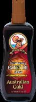 Australian Gold Dark Tanning Exotic Oil Spray 237 ml - AKČNÍ NABÍDKA