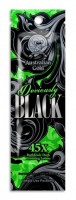 Australian Gold Deviously Black 15 ml - SUPER AKCE