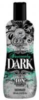 Australian Gold Deviously Dark 250 ml