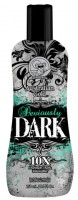 Australian Gold Deviously Dark 250 ml - VÝPRODEJ
