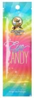 Australian Gold Eye Candy 15 ml - VÝPRODEJ