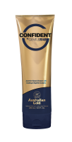 Australian Gold G Gentlemen Confident 250 ml