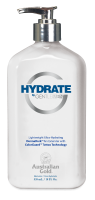 Australian Gold G Gentlemen Hydrate 535 ml - AKCE