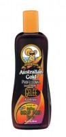 Australian Gold Gelée Accelerator Hemp 250 ml - DOČASNÉ SNÍŽENÍ CENY