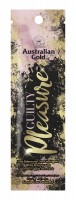 Australian Gold Guilty Pleasure 15 ml - VÝPRODEJ