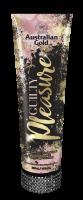 Australian Gold Guilty Pleasure 300 ml