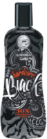 Australian Gold Hardcore Black 250 ml