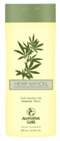 Australian Gold Hemp Nation® Dark Intensifier 250ml - VÝPRODEJ