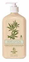 Australian Gold Hemp Nation® ® Toasted Coconut & Marhsmallow  535 ml - DOČASNÉ SNÍŽENÍ CENY
