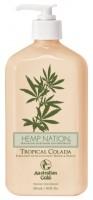 Australian Gold Hemp Nation®Tropical Colada 535 ml