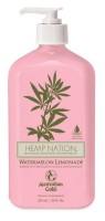 Australian Gold Hemp Nation® Watermelon Lemonade 535 ml - AKCE