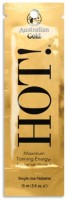 Australian Gold Hot!® Lotion 15 ml - VÝPRODEJ