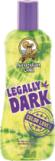 Australian Gold Legally Dark  250 ml - VÝPRODEJ