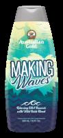 Australian Gold Making Waves 300 ml