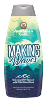 Australian Gold Making Waves 300 ml - VÝPRODEJ