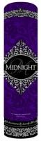 Australian Gold Midnight 250 ml - DOČASNÉ SNÍŽENÍ CENY