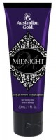 Australian Gold Midnight 30 ml - 1 + 1x Midnight 30 ml ZDARMA