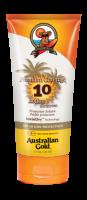 Australian Gold Premium Coverage SPF 10 Lotion 177 ml
