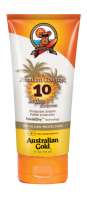 Australian Gold Premium Coverage SPF 10 Lotion 177 ml - VÝPRODEJ