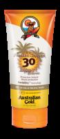 Australian Gold Premium Coverage SPF 30 Lotion 177 ml