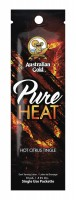 Australian Gold Pure Heat 15 ml - VÝPRODEJ