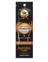 Australian Gold Rapid Tanning Intensifier Lotion 15 ml