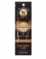 Australian Gold Rapid Tanning Intensifier Lotion 15 ml - SUPER AKCE