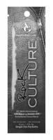 Australian Gold Rock Culture 15 ml - SUPER AKCE