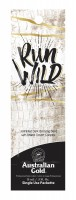 Australian Gold Run Wild 15 ml - SUPER AKCE
