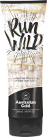 Australian Gold Run Wild 250 ml