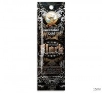 Australian Gold Sinfully Black 15 ml - SUPER AKCE