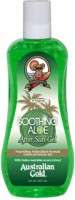 Australian Gold Soothing Aloe 237 ml - AKCE