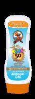 Australian Gold SPF 50 Lotion Kids 237 ml - dětské mléko