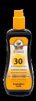 Australian Gold Spray Oil SPF 30 Carrot Oil Formula