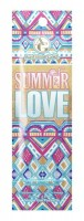 Australian Gold Summer Love 15 ml - VÝPRODEJ
